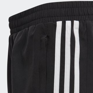 Equipment ショーツ / Equipment Shorts