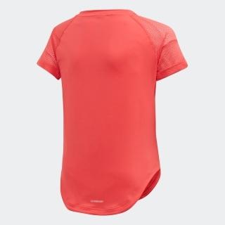 ボールド 半袖Tシャツ / Bold Tee