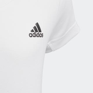 AEROREADY 半袖Tシャツ / AEROREADY Tee
