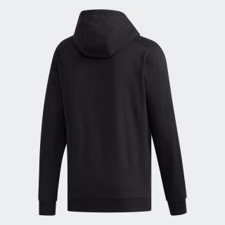ブリリアント ベーシック フード付きスウェット / Brilliant Basics Hooded Sweatshirt