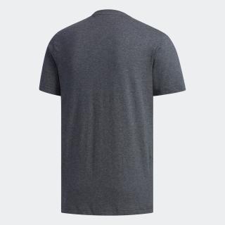 ゲームプラン Tシャツ / Gameplan Tee