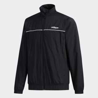 フェイバリット トラック ジャケット / Favorites Track Jacket