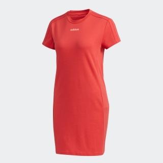 カルチャー パック ワンピース / Culture Pack Dress