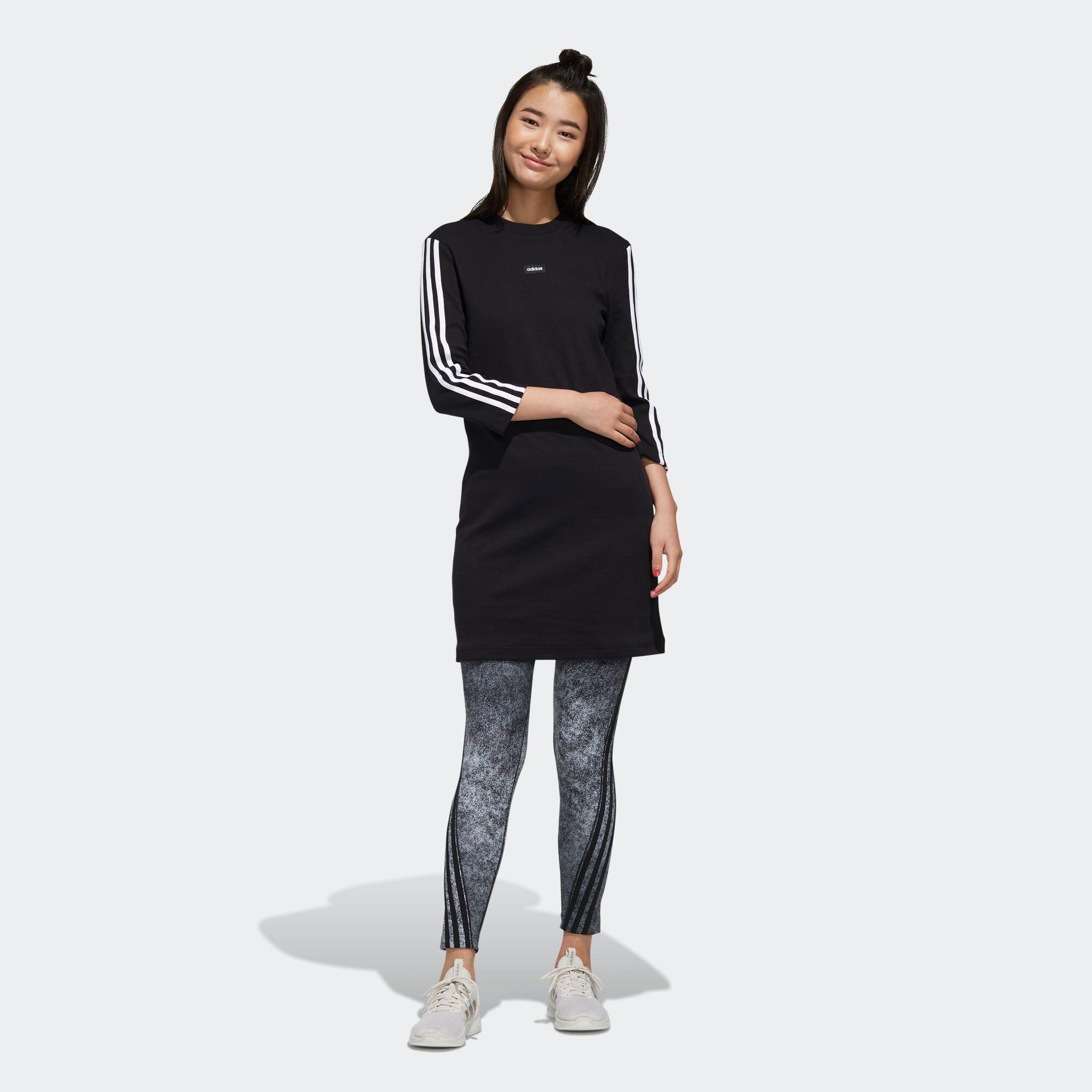 モーメント ドレス / Moment Dress