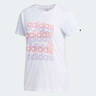 ビッググラフィック 半袖Tシャツ / Big Graphic Tee