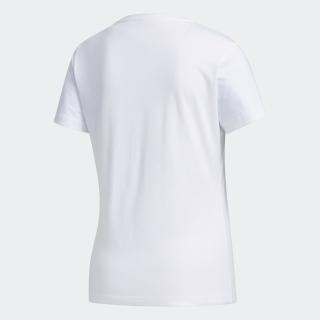 Adi インターナショナル Tシャツ / Adi International Tee