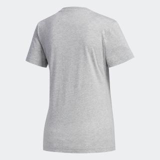 縦グラフィック 半袖Tシャツ / Vertical Graphic T-Shirt