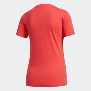 ボックス カモ グラフィック 半袖Tシャツ / Boxed Camo Graphic Tee
