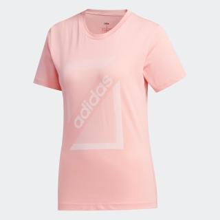 カラーブロック 半袖Tシャツ / Colorblock Tee