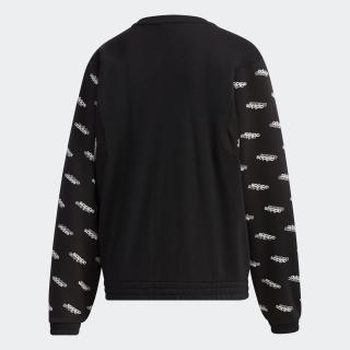 フェイバリット スウェットシャツ / Favorites Sweatshirt