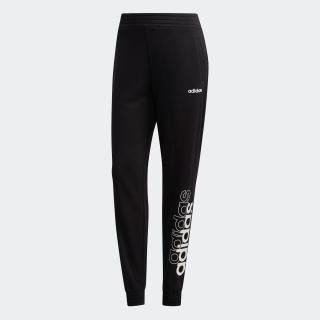 フェイバリット ニット パンツ / Favorites Knit Pants