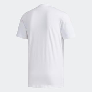 スタンプ Tシャツ / Stamp Tee