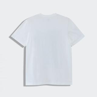 スタジアム グラフィック Tシャツ / Stadium Graphic Tee