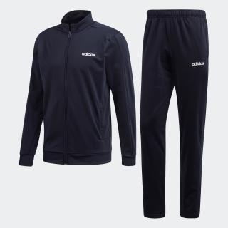 Basics Track Suit