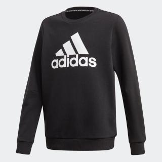 マストハブ クルー スウェットシャツ / Must Haves Crew Sweatshirt