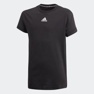 マストハブ スリーストライプ Tシャツ