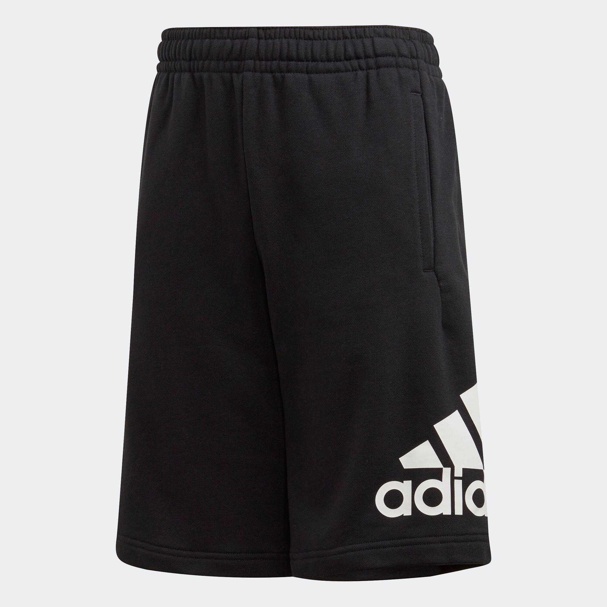 マストハブ バッジ オブ スポーツ ショーツ / Must Haves Badge of Sport Shorts