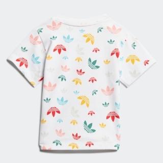 ショーツ Tシャツ セットアップ