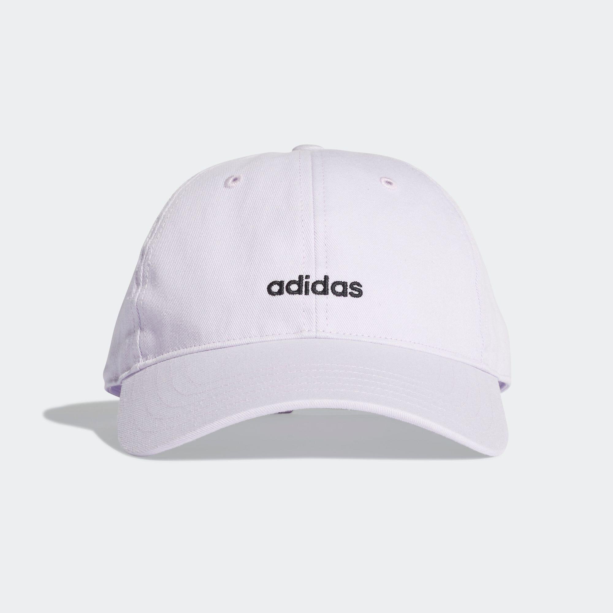 ベースボール T4 ハット / Baseball T4 Hat