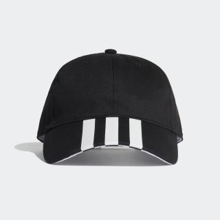 ブラック/ホワイト/ホワイト(FM6759)