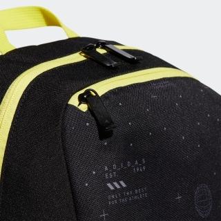 Parkhood バックパック / Parkhood Backpack