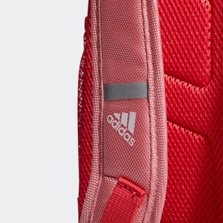 Ops プロフェッショナル バックパック / Ops Professional Backpack