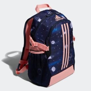パワー オールオーバープリント バックパック / Power Allover Print Backpack