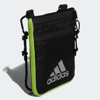 2-in-1 オーガナイザーバッグ / Two-in-One Organizer Bag