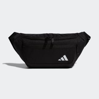アーバン ウエストバッグ / Urban Waist Bag