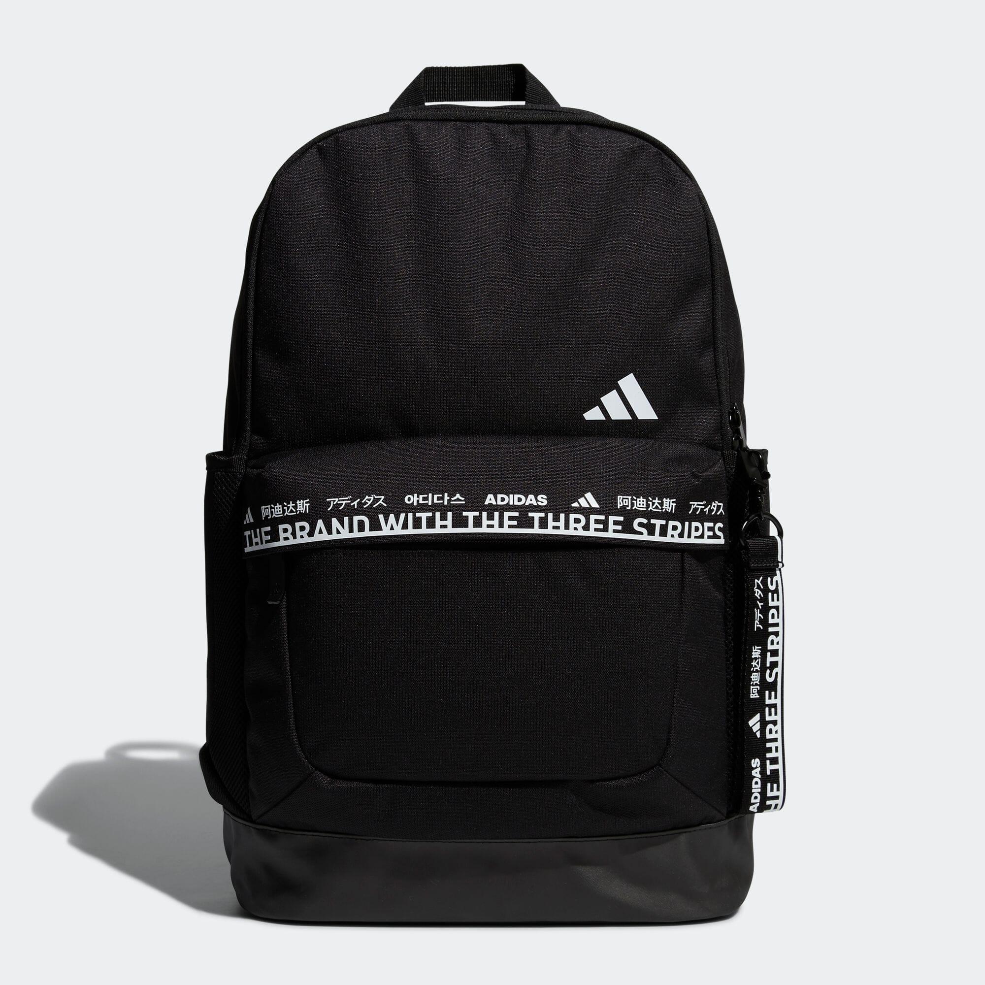 クラシック アーバン バックパック / Classic Urban Backpack