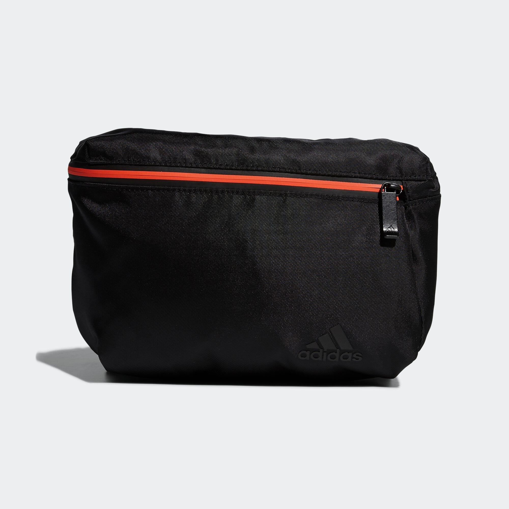 ウエストバッグ / Waist Bag