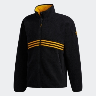 シェルパ ジャケット / Sherpa Jacket