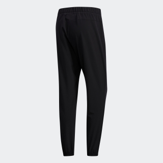 All.Outdoor ライトウーブンパンツ / All.Outdoor Lite Woven Pants
