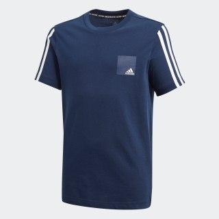 DMH ロゴ 半袖Tシャツ / DMH Logo Tee