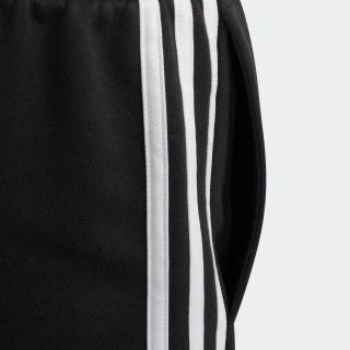 マストハブ 3ストライプス ショーツ / Must Haves 3-Stripes Shorts
