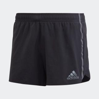 サタデー スプリット ショーツ / Saturday Split Shorts