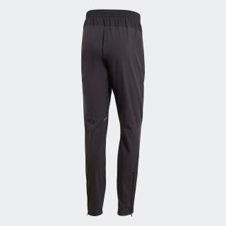 サタデー パンツ / Saturday Pants