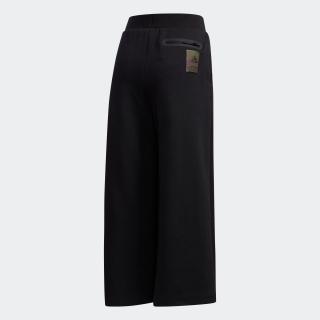 トラベルパンツ / Travel Pants
