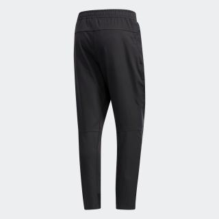 ツイルパンツ / Twill Pants