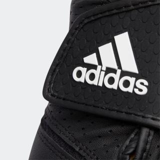 ノンスリップ20 グローブ【ゴルフ】/ Non-Slip Glove