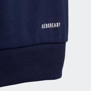 フレンチテリー トラックスーツ / French Terry Track Suit