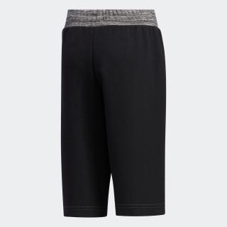 ニット ショーツ / Knit Shorts