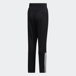 サッカーパンツ / Football Pants
