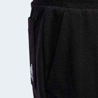7分丈パンツ / 3/4 Pants