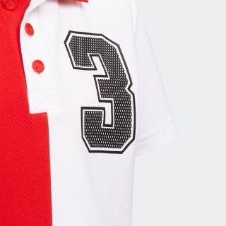 半袖ポロTシャツ / Polo Tee