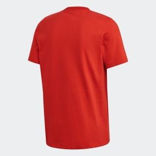 プレミアム 半袖Tシャツ