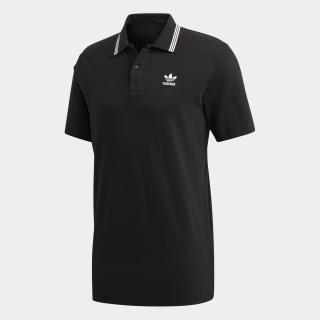 トレフォイル エッセンシャル ポロシャツ