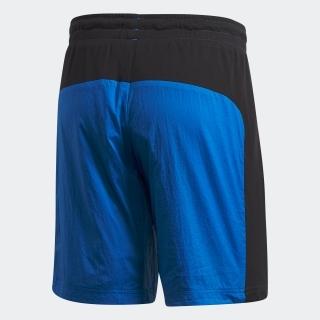 VRCT スポーツショーツ / VRCT Sport Shorts