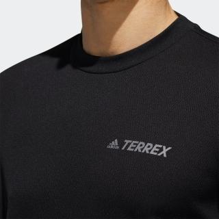 テレックス エクスプローラー 長袖Tシャツ / Terrex Explore Tee