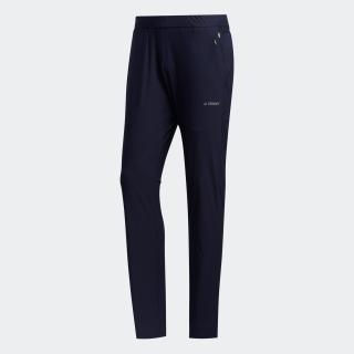 テレックス クスプローラー ライト ストレッチパンツ / Terrex Explore Lite Stretch Pants